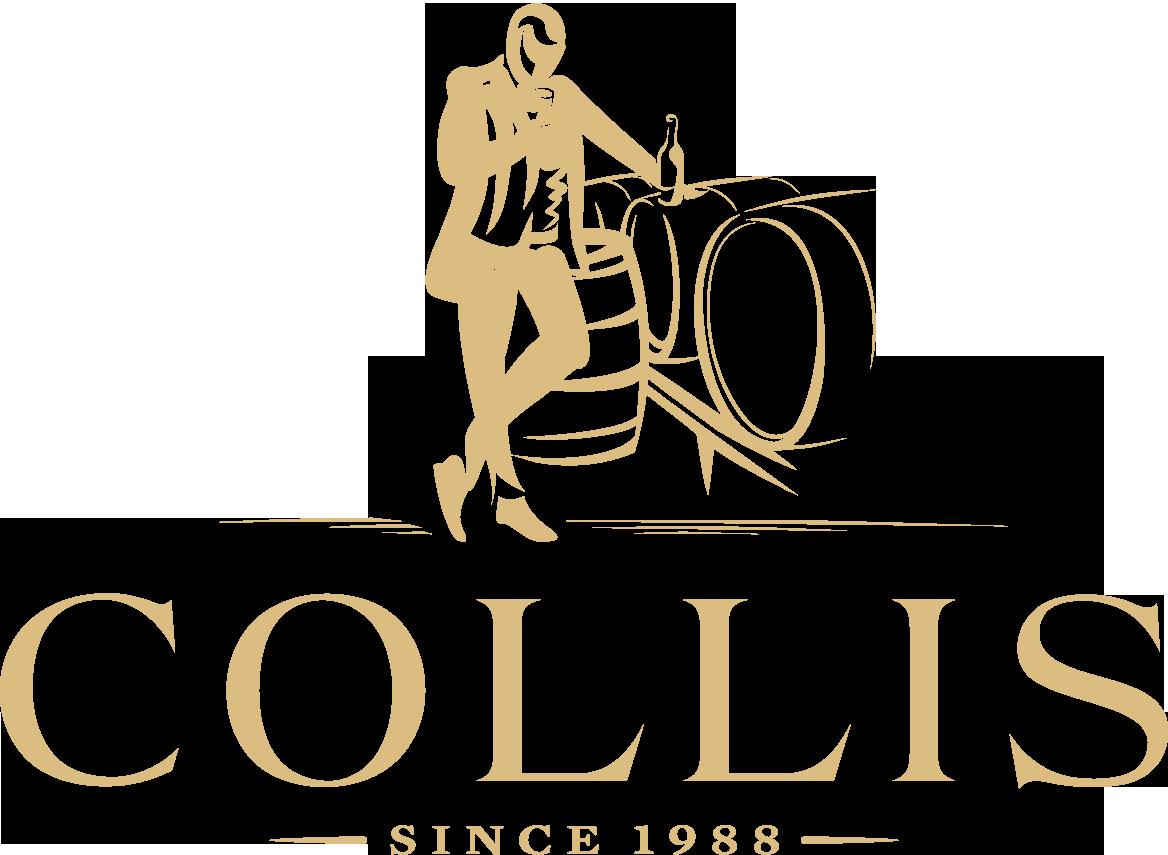 collis-logo-1