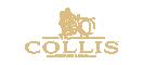 logo2x-1_co